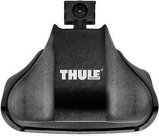 ThuleSmartRack 127cm - 785