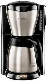 Philips HD7546/20