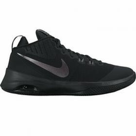 Nike Air Versitile NBK 852433-001 czarny