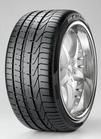 Pirelli P Zero 295/35R21 103Y