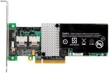 IBM ServeRAID M5000 Series Advance Feature Key 46M0930