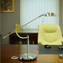 Lumina-Deco Lampka biurkowa LDT 1109-A Deco