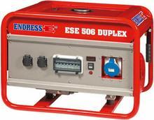 Endress ESE 506 HG-GT DUPLEX