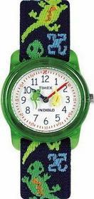 Timex T72881