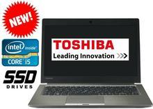 Toshiba Portege Z30-C-16J (PT263E-0PL051PL)