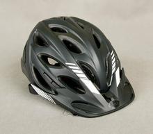 Bell kask rowerowy MUNI, kolor: Czarny