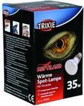 Trixie Punktowa Lampa grzewcza. 35W