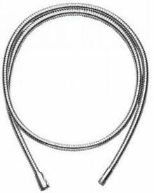 Grohe Metalowy wąż prysznicowy 28158000