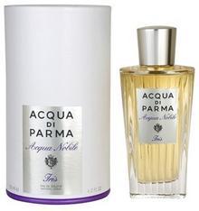 Acqua Di Parma Acqua Nobile Iris woda toaletowa 125ml
