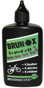 Brunox Smar (TOP-KEET SPRAY 400 ml)
