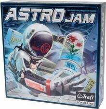 Trefl Astro Jam -