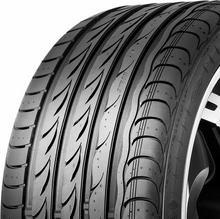 Syron RACE1+ 195/45R16 84V