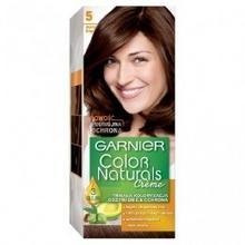 Garnier Color Naturals 5 Jasny Brąz