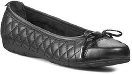 Marco 2-22141-23 czarny