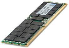 HP Pamięć serwerowa 32GB (1x32GB) Dual Rank x4 DDR4-2133 CAS-15-15-15 Registered Memor