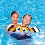 Bestway Zestaw do nauki pływania 32112