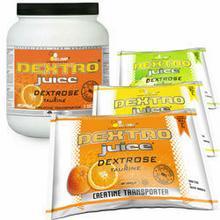 Olimp Dextro Juice 1000 g