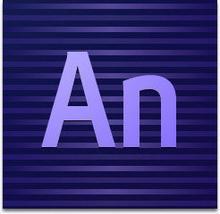 Adobe Edge Animate CC for Teams (1 rok) - Nowa licencja GOV