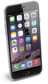 Etui COLOR SLIM do iPhone 6/6S Plus 5,5`) białe