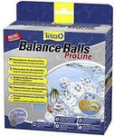 TetraTec Ballanceballs Proline 440 ml