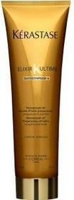 Kerastase Elixir Ultime Metamorph Oil wstępny Balsam do włosów uwrażliwionych 150ml