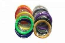 Sunen Wkłady zapasowe do długopisu 10 kolorów