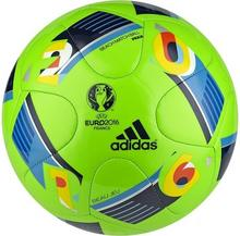 adidas CADI196: Euro 2016 - piłka