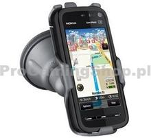 Nokia CR-119 + HH-20 Uchwyt 5800 i 5230 | Duży