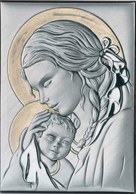 Primo Piano Obrazek Matka Boska z Dzieciątkiem- (p#10/10)
