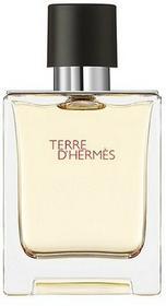 Hermes Terre d woda toaletowa  100ml TESTER
