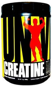 Universal Micronized Creatine Powder 1000g