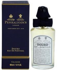 Penhaligon`s Douro 100 ml woda kolońska