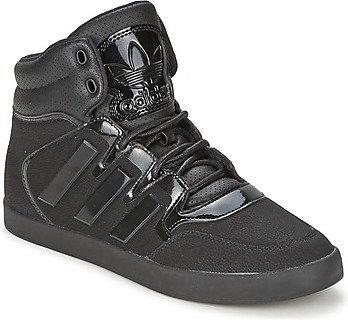 huge selection of f28ae 16fc3 Adidas Dropstep czarny