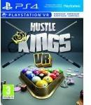 Hustle Kings PS4 VR