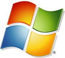 Microsoft Windows Server External Connector Single License/Software Assurance Pack OPEN No Level Qualified