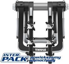 Thule RaceWay 992