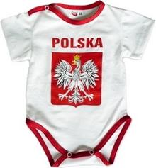 JPOL07: Polska - body