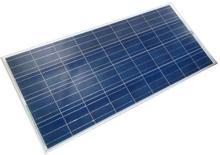 Panel solarny słoneczny o mocy 150W 12V Celline CL150-12P