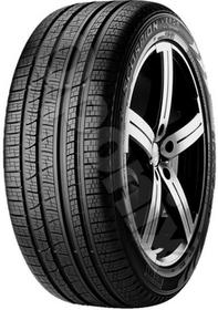 Pirelli Scorpion Verde All Season 295/40R20 106V
