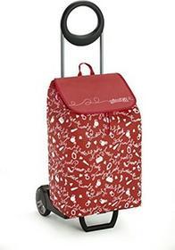 Gimi Easy Czerwony einkaufstrolley 1518860800000