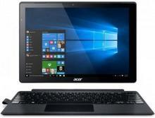 Acer Switch One SW1-011 32GB czarny