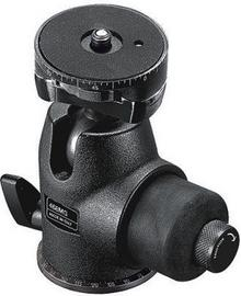 Manfrotto 468MG
