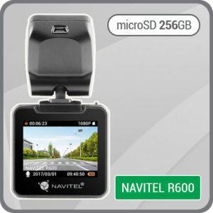 03_microSD[2]