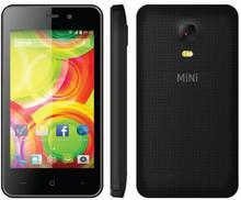 myPhone MINI Czarny