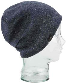 Coal czapka zimowa The Taylor Navy 02)