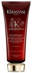 Kerastase Keratsase Aura Botanica Soin | Odżywka do włosów normalnych i lekko uwrażliwionych 200ml