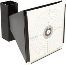 SHARG Products Group Kulochwyt wiatrówkowy stożkowy (KULOCHWYT S03) 2010000139592