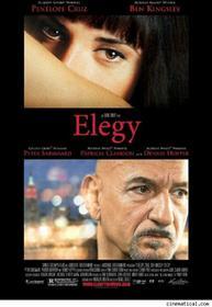Elegia [DVD]
