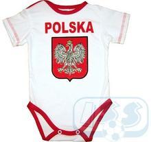 JPOL25: Polska - body