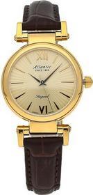 Atlantic Seapearl 41350.45.38